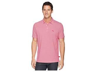 Tommy Bahama Marina Marlin Polo Shirt