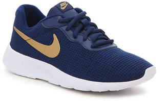 Nike Tanjun Youth Sneaker - Boy's