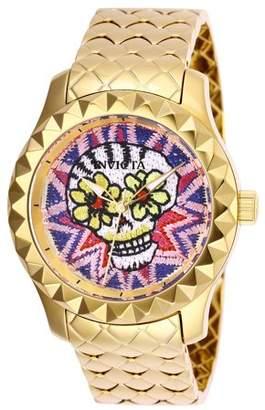 Casio Men's World Time Watch, Black/Silver