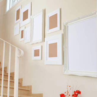Picture That Frame Gallery Frame Stairs Collection