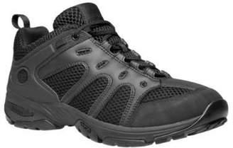 Timberland Valor Men's Newmarket Pursuit Work Boot