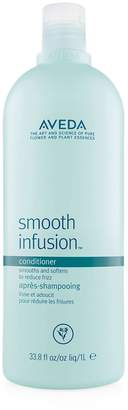 Aveda Smooth InfusionTM Conditioner