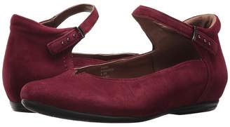 Earth Emery Earthies Women's Flat Shoes