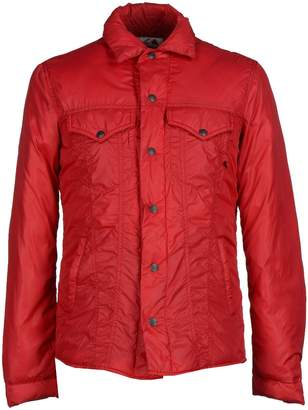 Cycle Jackets - Item 41588672
