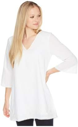 Mountain Khakis Sunnyside II Tunic Shirt Women's Blouse