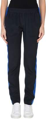 Marc by Marc Jacobs Casual pants - Item 13139157
