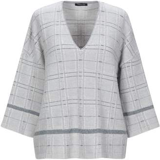 Anne Claire ANNECLAIRE Sweaters