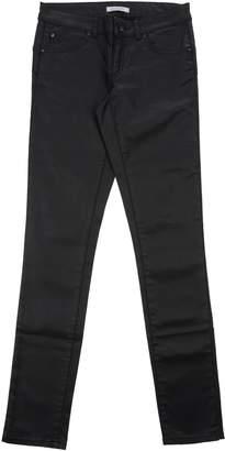 Liu Jo Denim pants - Item 42506737AB