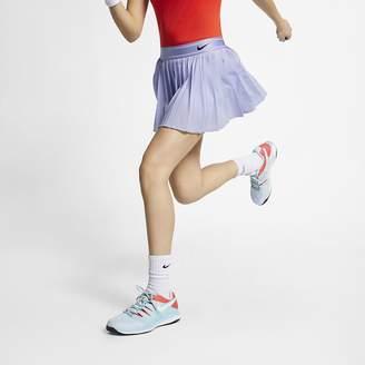 Nike Women's Tennis Skirt NikeCourt Victory
