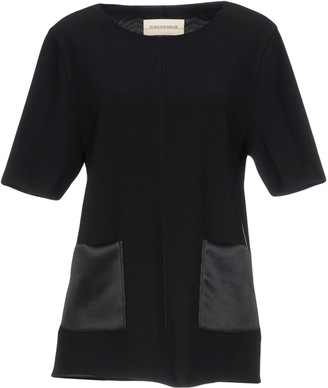 By Malene Birger Blouses - Item 38730442SM