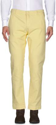 Dondup Casual pants - Item 36808307PO