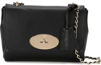 Mulberry 'Lily' shoulder bag $1,153 thestylecure.com