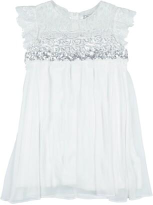 Mayoral Dresses - Item 34905161TH