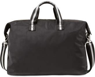 2xist Men's Weekender Bag