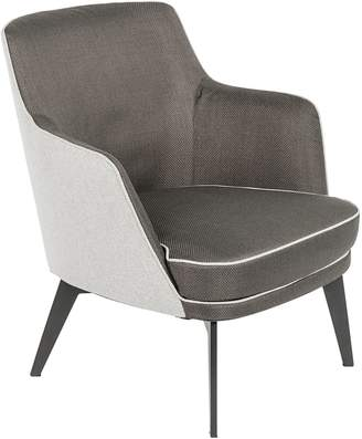 Levi's Living By Design Armchairs Armchair