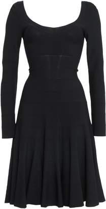 Alaia Knee-length dresses