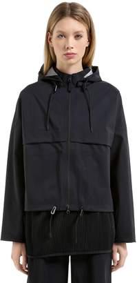 Nike Essentials Lightweight Jacket