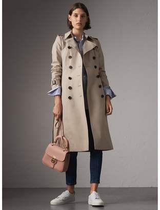 Burberry The Chelsea