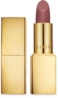 AERIN Beauty Limited Edition Lipstick, Madison