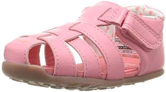 Carter's Every Step Stage 3 Girl's and Boy's Walking Shoe