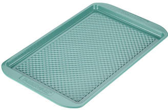 Farberware Purecook Hybrid Ceramic Nonstick Bakeware Baking Sheet & Cookie Pan