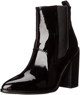 Sol Sana Women's Lori Boot Ankle Bootie