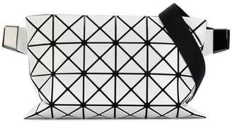 Bao Bao Issey Miyake Waist Bag wallet