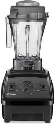 Vita-Mix Vitamix ExplorianTM E310 Blender