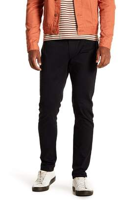 Ben Sherman Script Stretch Pants