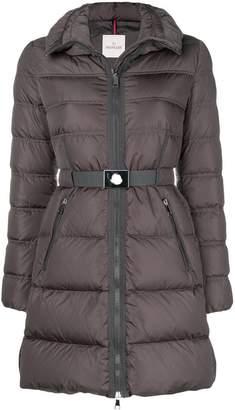 Moncler Accenteur coat