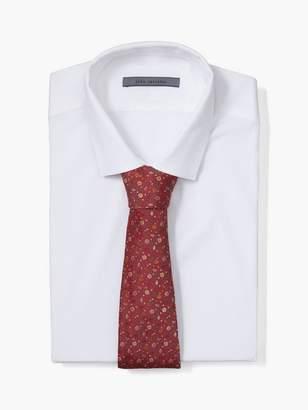 John Varvatos Wide Tie