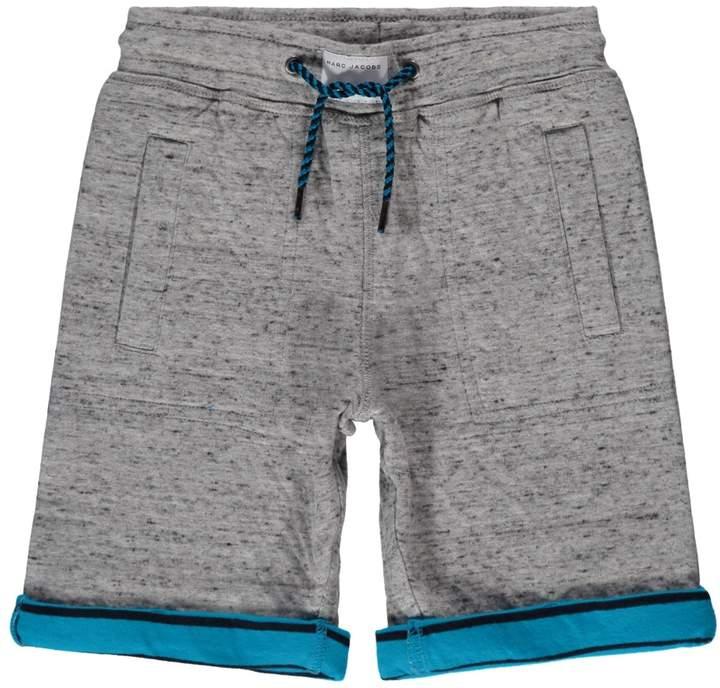 LITTLE MARC JACOBS 84 Board Shorts