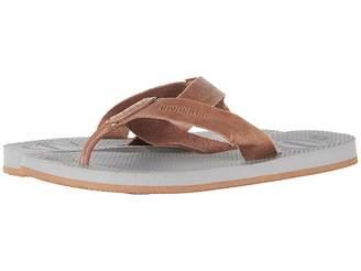 c5a45e7147f9 Havaianas Urban Special Flip-Flops