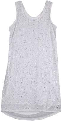 Pinko Dresses