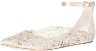 Vince Camuto Imagine Women's Garyn Ballet Flat
