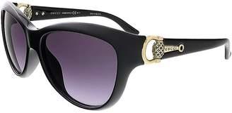 Gucci Women's GG 3711/S