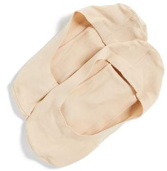 Calvin Klein Underwear Laser Cut No Show Socks