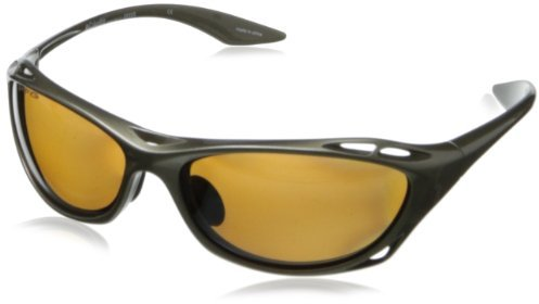 Columbia Pacifica Polarized Sport Sunglasses