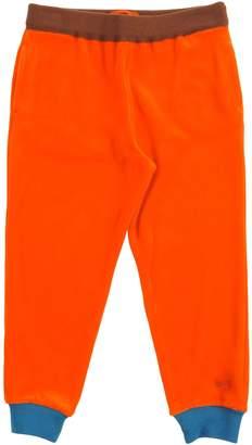 Sonia Rykiel Casual pants - Item 13065735MM
