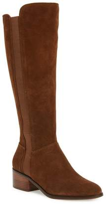 Steve Madden Giselle Over the Knee Boot