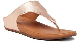 FitFlop TM) Banda Sandal