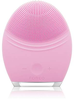 Foreo Women's LUNATM 2 Professional - Pink