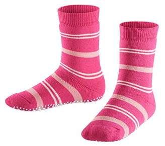Falke Kids Pencil Stripe Pencil Stripe Socks,35-38