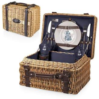 Picnic Time Disney Beauty & the Beast Champion Picnic Basket by Navy
