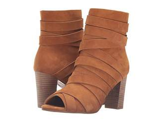 cc898be7e2e Sbicca Suede Upper Women s Boots - ShopStyle