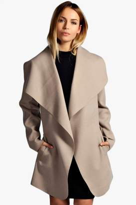 de527aaaf8267 Waterfall Coats For Women - ShopStyle UK