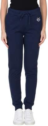 Kenzo Casual pants - Item 13148911