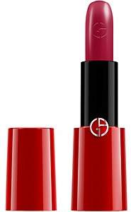 Giorgio Armani Women's Rouge Ecstasy - 502 Scarletto