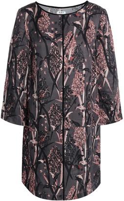 DAY Birger et Mikkelsen Short dresses - Item 34984044LE