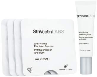 StriVectin Anti-Wrinkle Hydra Gel Treatment